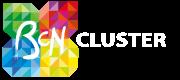 Bcn Cluster